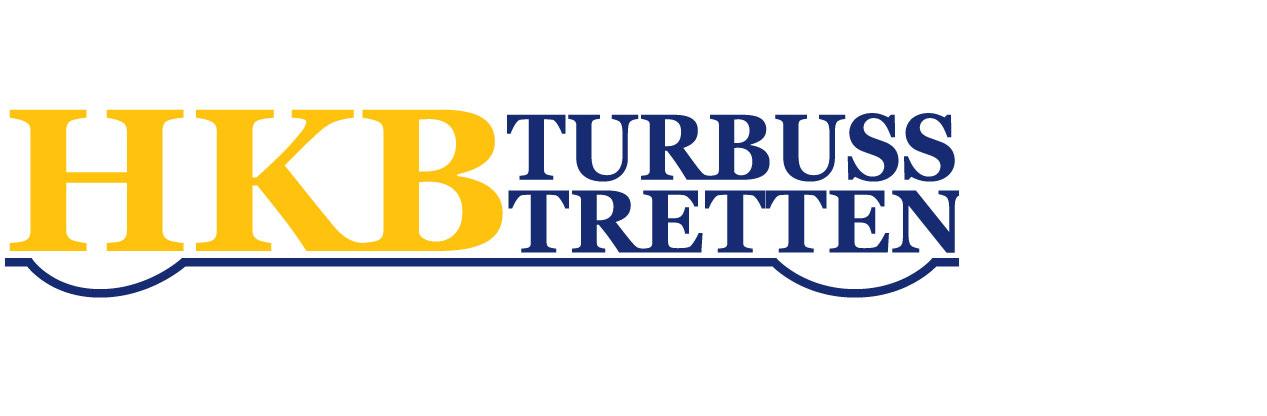 HKB Turbuss - Din lokale turbuss leverandør